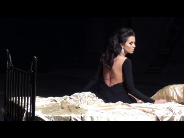 Мегаполіс Зйомки кліпу Потапа і Насті на пісню Я Я