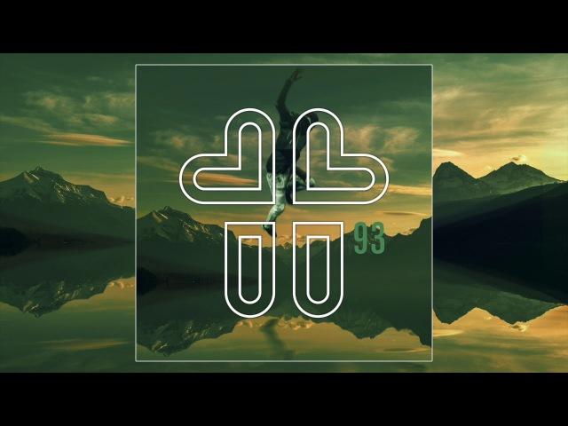Sam Feldt - Heartfeldt Radio 92