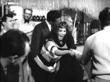 Art Baxter &amp His Rock &amp Roll Sinners -