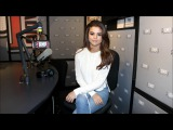 Selena Gomez On Bad Liar, Talking Heads, The Voice, New Music, Rehab, 13 Reasons Why &amp More