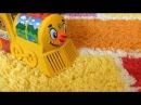 ★ ПАРOВОЗИКИ ИЗ ЧАГГИНГТОНА Новые Серии ЧАГГИНГТОН в Назар Шоу Chuggington Trains Toys Chuggin