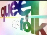 Queer as Folk - Opening Credits 2