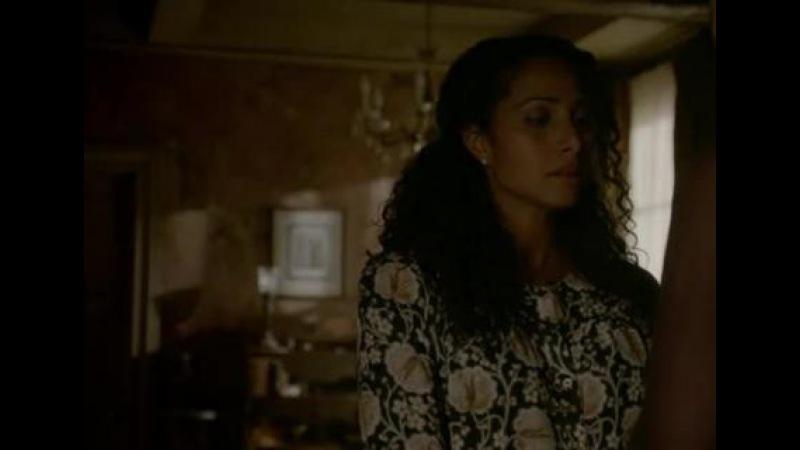 Древние | Первородные | The Originals | 4 сезон 13 серия (озвучка) - Baibako