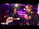 The Vaccines - Cheerleader OMI cover in the Live Lounge