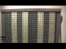 ENIAC: The First Computer