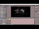 Урок: титры в After Effects с помощью Plexus