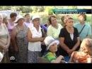 Гейропеец Аваков министр в овечьей шкуре «Профессия   репортер» Low