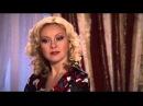 Ефросинья 1 сезон 034 серия