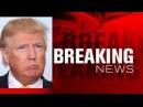 Breaking News, President Trump Latest News Today 5/19/17 ,White House news