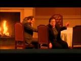 Verdi Macbeth. Dimitris Tiliakos &amp Violeta Urmana duet Act 1  Opera de Paris 2009
