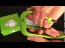 Обзор детских часов Smart Baby Watch Q50