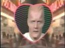 The Original Max Talking Headroom Show Episode 1