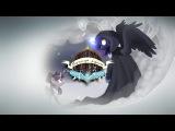 Daniel Ingram - Lunas Future (PhonicB∞m Remix) [Drum & Bass]