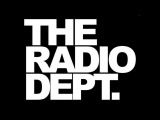 The Radio Dept. - Closing Scene (ISM Remix) [FREE DOWNLOAD]