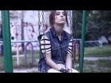 Даша Суворова - В.М.В. (2013) УКРАИНСКИЕ КЛИПЫ УК УКРАИНСКАЯ МУЗЫКА УКРАНСЬК КЛПИ