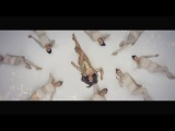 Наталья Могилевская — Завелась (2016) УКРАИНСКИЕ КЛИПЫ УК УКРАИНСКАЯ МУЗЫКА УКРАЇ...