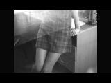 Даша Суворова - La ti fa re  (2012) УКРАИНСКИЕ КЛИПЫ УК УКРАИНСКАЯ МУЗЫКА УКРАНСЬК КЛПИ