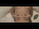 Даша Суворова - Спички (2015) УКРАИНСКИЕ КЛИПЫ УК УКРАИНСКАЯ МУЗЫКА УКРАНСЬК КЛПИ