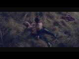 Даша Суворова - Коматоз-любовь (2014) УКРАИНСКИЕ КЛИПЫ УК УКРАИНСКАЯ МУЗЫКА УКРАН ...