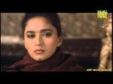 Choli Ke Peeche Kya Hai--Vinod Rathod_(Khalnayak(1993))_with GEET MAHAL JHANKAR