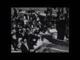 Арам Хачатурян Концерт для фортепиано с оркестром