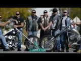 1 Outlaw Motorcycle Club Documentary The Pagans MC