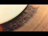 Slusnik Luna - Sun (Warp Brothers Remix)