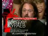 Самый удивительный поступок Михаила Задорнова. Без комплексов!