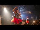 BONAMETAL with HAIR-髪-BAND - Catch me if you can - 2016.12.23 at TSUTAYA O-Crest