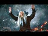 #ILMovieTrailers: Финальный трейлер фильма «Дед Мороз. Битва Магов»