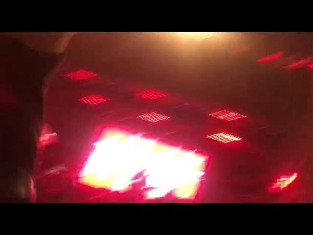 WBTBWB - Klicks! Likes! Fame! Geil! ZaxidFest2017 live