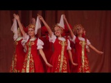 Калинка малинка танец.Russian folk dance of Kalinka Malinka