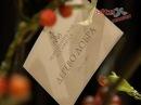Евгений Куйвашев поблагодарил участников благотворительной Екатерининской ассамблеи