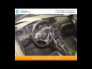 Перевод на газ Honda Accord VIII 2 4 v 4 24 05 12
