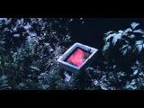 Jonas Saalbach - Ancient Lake ft. Paul Klatt
