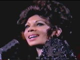 Shirley Bassey - Diamonds Are Forever (1973 TV Special)