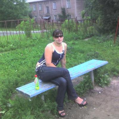 Ольга Созиева