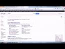 12 html doctype tipleri ve validate