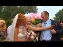 Одна за всех - Нерешительная невеста - Раздетый жених Low, 480x3601