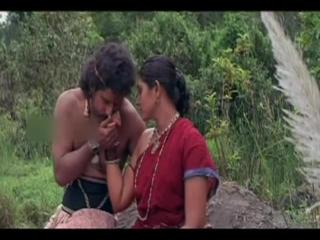 Чийян Викрам в Indriyam (2000)