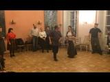 Роман Хозеев Live