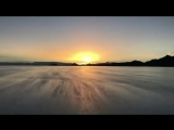 Самый обычный закат без фильтров) #боливия#солончак#уюни#peace#followme#world#2017#sunset#закат#владнестерович