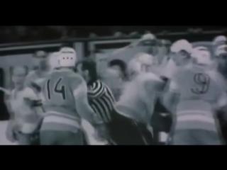 А.И.Тихонов - Песня о тренерах