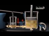 Из истории великих научных открытий (10). Блез Паскаль и атмосферное давление.