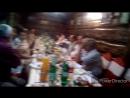 ресторан Затишок. день народження нашого любимого та самого хорошого дяді Міші Токаря. з днем народження!