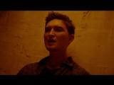 The Jigits - С ней (Alex Hook Remix)