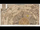 Хронологическая карта событий Великой битвы. (предположение)