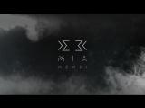 Dema  - Mucho Gusto (Metodi Hristov Remix)28 авг. 2017 г.