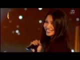 Anggun - Echo (You And I) EMA 2012