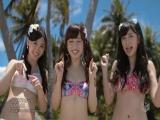 NMB48 - Ibiza Girl (M-ON!)